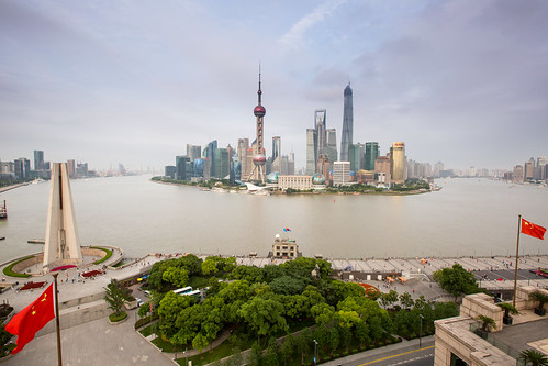 Shanghai_BasvanOortHR-81
