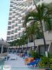 ¡VISITANOS! (acacopacabana) Tags: mar playa hotel vacaciones hospedaje reservas verano diversión viajes alberca amigos acapulco familia ofertas hamacas turismo jacuzzi eventos fiesta cumpleaños aniversario