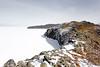 Lake Baikal (july_zh) Tags: canon canon550d winter baikal baikallake lakebaikal siberia russia байкал озеробайкал иркутск irkutsk frozenlake ice nature baikalice frozenbaikal лед байкальскийлед торосы наледи наплески байкал2017 зима живинабайкале байкалроссия