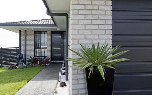 1 Lemon Myrtle Close, South Grafton NSW