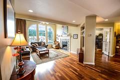 Pomysły na efektowne oświetlenie domu (robert.kucharski) Tags: dom oświetlenie pomieszczenia pomieszczenie salon sufit wnętrza
