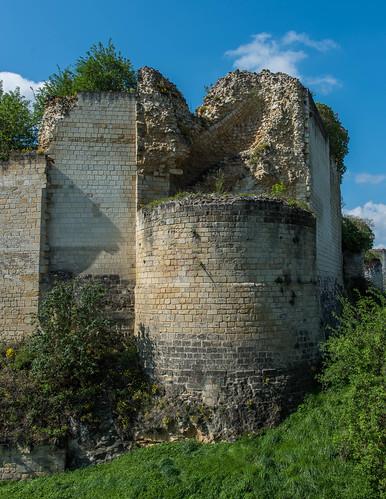 Chateau de Chinon-61.jpg