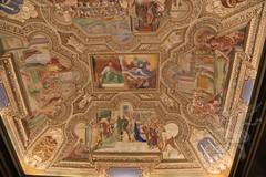 palazzoEpiscopale_Salomone_24