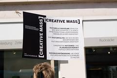 Creative Mass - Kundgebung-50