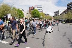 Creative Mass - Kundgebung-45