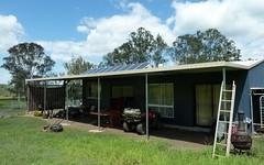466 Dunns Road, Doubtful Creek, Kyogle NSW