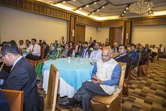Jiten_170413_MG_2086 (ICIMOD.Gallery) Tags: climatechange hkh hindukushhimalaya icimod ipcc nepal jitucha