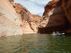 hidden-canyon-kayak-lake-powell-page-arizona-southwest-DSCN0113