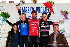20170311_016 (Continental Team AMPLATZ - BMC) Tags: mariostiehl stiehlphotographyberlin bestphotographer stiehlpics cycling 14istrianspringtrophy2017 stage2