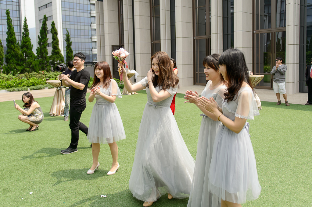 婚攝小勇,小寶團隊, 自助婚紗, 婚禮紀錄,朱飾戴吉-新娘秘書, 萬豪酒店,台北婚攝,wedding day-072