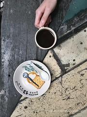 10.Calanthe Art Café – 13 States Coffee, Melaka (Jonker Street) (sycookies.foodeverywhere) Tags: sycookiesblogs foodeverywhere foodblog foodblogger malaysiafoodblog malaysiafoodblogger foodblogmalaysia sycookies foodphoto foodphotography