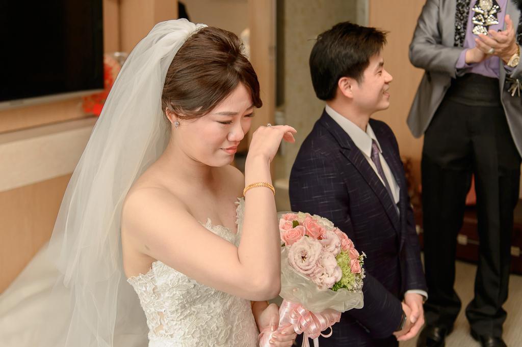 婚攝小勇,小寶團隊, 自助婚紗, 婚禮紀錄,新莊頤品,台北婚攝,wedding day-014