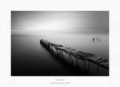la lumiere (Teo Kefalopoulos - Art Photography) Tags: