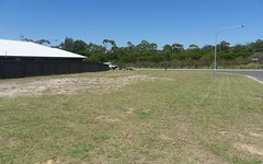 LOT 122 CHICHESTER RD, Sussex Inlet NSW