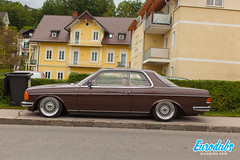 """Worthersee 2017 • <a style=""""font-size:0.8em;"""" href=""""http://www.flickr.com/photos/54523206@N03/33941837184/"""" target=""""_blank"""">View on Flickr</a>"""