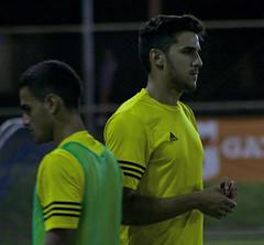 Esteban Olivari | Criollos FC (LatevaColora) Tags: criollosdecaguasfc criollos de caguas fc criollosfc ligacentral liga central estebanolivari esteban olivari