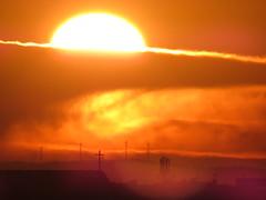 059 (jesust793) Tags: sol amanecer