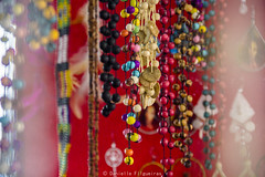 Art (Dani Filgueiras) Tags: daniellefilgueiras projetofotografico revivendo reviver centrohistorico sãoluís maranhão brasil canon bemflickrbembrasil fototeiros photography fotografia cotidiano streetphotography cores collor