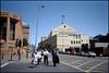 Theatre Royal (Fotorob) Tags: cultgezondhwetenschap welzijnkunstencultuur palladianisme theater schotland architecture verenigdkoninkrijk tafereel analoog phippscharlesj stijl scotland architectura architectuur glasgow glasgowcity