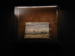 (emptinessisfillingme) Tags: vangogh painting museam italy art