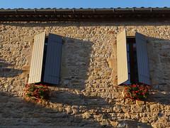 DSC08503 (markgeneva) Tags: tarn france village bastide puycelsi occitanie