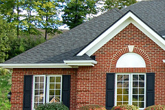 Maple Roofing (TheRoofersservices) Tags: maple roofing