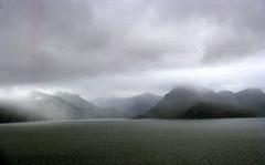 scotland 1967 (foundin_a_attic) Tags: scotland 1967 cuillin skye lochsnizort elgol