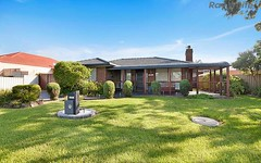 5 Golden Grove, Albion Park NSW