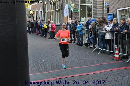 KoningsloopWijhe_26_04_2017_0172
