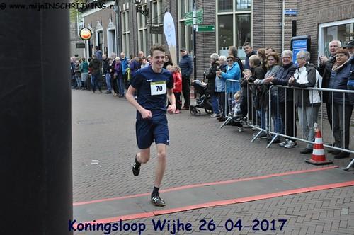 KoningsloopWijhe_26_04_2017_0046