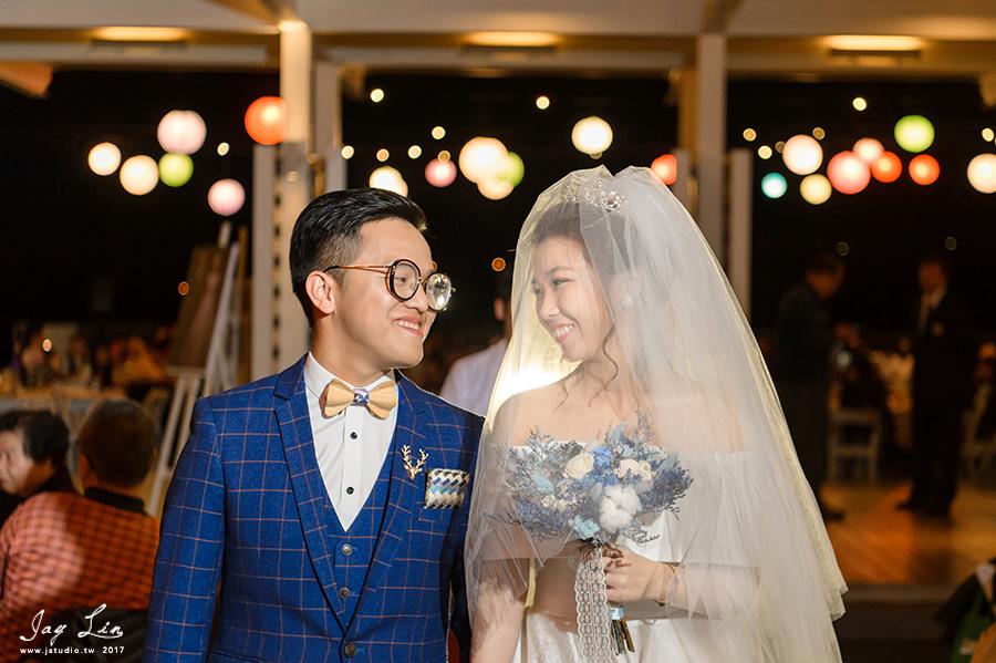 婚攝 心之芳庭 婚禮紀錄 推薦婚攝 台北婚攝 JSTUDIO_0127