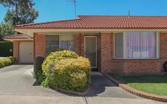 4/56 Lambert Street, Bathurst NSW