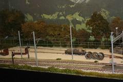 Trains_Mania_2017_224 (jObiwannn) Tags: modélisme ferroviaire trainsmania train