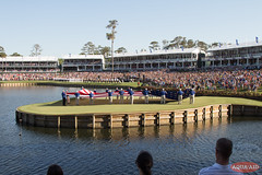 IMG_6725.jpg (AQUAAID) Tags: theplayers tpcsawgrass aquaaid