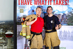 2017_FFStairclimb_4