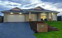 7 Governor Drive, Harrington Park NSW
