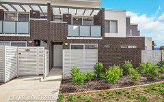 19/41 Pearlman Street, Coombs ACT