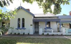27 Rocket Street, Bathurst NSW