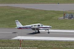 IMG_2654 (fbergess) Tags: 7dmiig aircraft cars helicopters kolmtowertour otp tamron150600mm tumwater washington unitedstates us