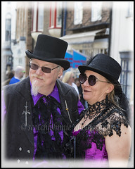 IMG_0088 (scotchjohnnie) Tags: whitbygothweekendapril2017 whitbygothweekend wgw2017 wgw whitby goth gothic costume canon canoneos canon7dmkii canonef24105mmf4lisusm scotchjohnnie portrait people male female