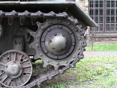 "ISU-122 15 • <a style=""font-size:0.8em;"" href=""http://www.flickr.com/photos/81723459@N04/34217437766/"" target=""_blank"">View on Flickr</a>"