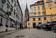 #6 (agapajak) Tags: germany bautzen sachsen saxony trip travel explore wanderlust architecture deutschland beautiful landscape