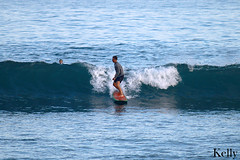 rc00012 (bali surfing camp) Tags: bali surfing surflessons padang 26042017