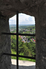 Burg Forchtenstein Castle Austria Tour (c) 2017 Бернхард Эггер :: ru-moto images 3461 (:: ru-moto images • 51.700.000) Tags: бернхардэггер фото rumoto images фотограф австрия fotográfico apictureofaustria forchtenstein castle esterházy burg culturalproperty bienculturel kulturdenkmal nationalgeographic burgenland österreich 奥地利 austria autriche travel tours reisen erholung urlaub vacanze tourismus tourism supershot nikon fx fullframe カメラマン stunning gallery galerie collection collezione sammlung canvasprints canvas printed posters poster prints print quality fineart kunstdruck gruskarte europe artist beauty beautiful gorgeous purchase calendar kalender greetingcard portfolio authentic real exclusive original kunst art