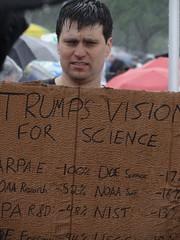 TWH25839 (huebner family photos) Tags: sony hx100v 2017 washington dc protests demonstrations marchforscience earthday