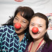 05/02/2017 - NYFA Red Nose Day