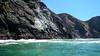 DSCN7712 (Greyskies) Tags: muirbeach paddle kayak rodeobeach bask currykayaks