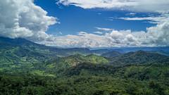 Valle de las Luciérnagas (yago1.com) Tags: permatree ecuador zamorachinchipe amazonas landscape 2017 valledelasluciérnagas yantzaza
