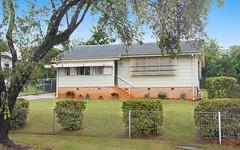 9 O'Connor Drive, Murwillumbah NSW