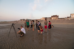 160826-203917-IMG_4116 (Tine et Tof) Tags: facebook team quend nordpasdecalaispicardie france fr